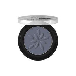 Beautiful Mineral Eyeshadow 32