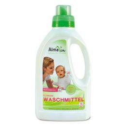 Flüssiges Waschmittel 750 ml