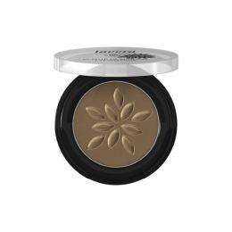Beautiful Mineral Eyeshadow 37
