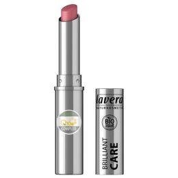 Beautiful Lips Brillant Care 03