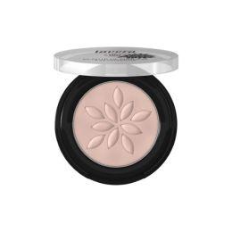 Beautiful Mineral Eyeshadow 35