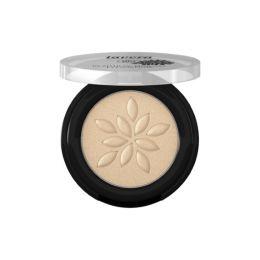Beautiful Mineral Eyeshadow 01