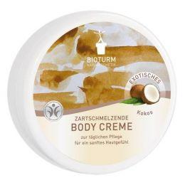 Body Creme Kokos Nr. 64