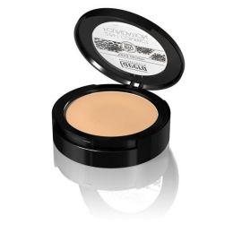 Compact Foundation Honey 03