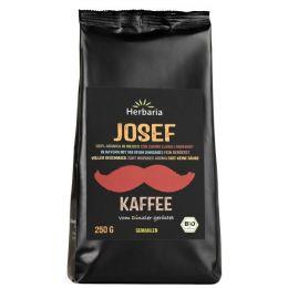 Kaffee Josef gemahlen 250 g bio