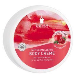 Body Creme Granatapfel Nr. 61