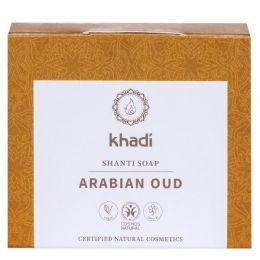 Shanti Soap Arabian Oud
