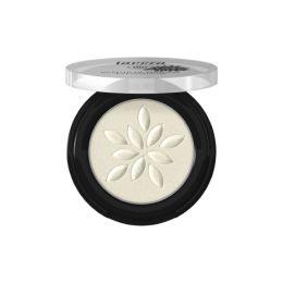 Beautiful Mineral Eyeshadow 40