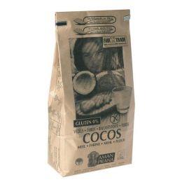Cocos Mehl 1 kg bio