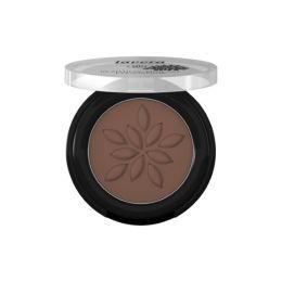 Beautiful Mineral Eyeshadow 09