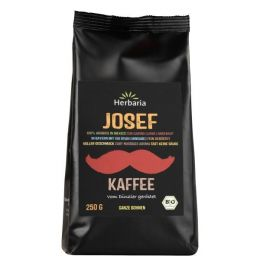 Kaffee Josef Bohne 250 g bio