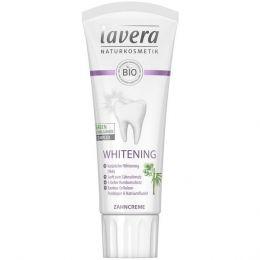 Zahncreme Whitening