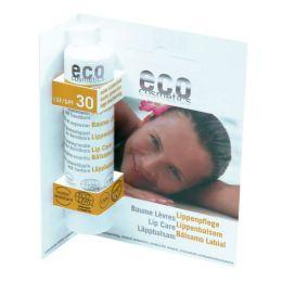 Lippenpflege LSF 30