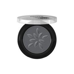Beautiful Mineral Eyeshadow 28
