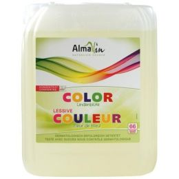 Waschmittel Color Lindenblüte 5 l