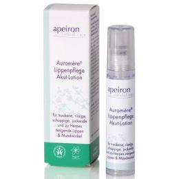 Auromère Lippenpflege Akut-Lotion