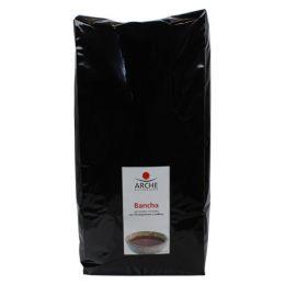 Bancha gerösteter Grüntee 500 g bio