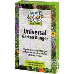 Universal Gartendünger