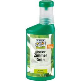 Zimmer Grün 250 ml