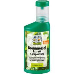 Brennnessel Extrakt Compositum