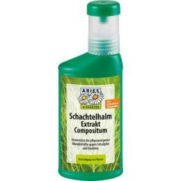 Schachtelhalm Extrakt Compositum