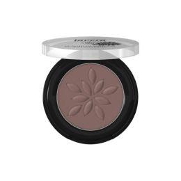 Beautiful Mineral Eyeshadow 34