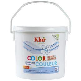 Color Waschpulver 4,750 kg