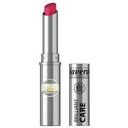 Beautiful Lips Brillant Care 07