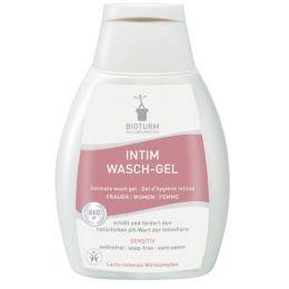 Intim Wasch-Gel Nr.26