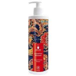 Shampoo Volumen 500 ml Nr. 104