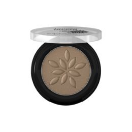 Beautiful Mineral Eyeshadow 04