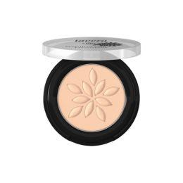 Beautiful Mineral Eyeshadow 31