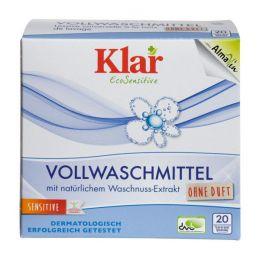 Vollwaschmittel Pulver 1,1 kg