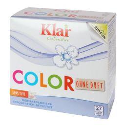 Color Waschpulver 1,375 kg