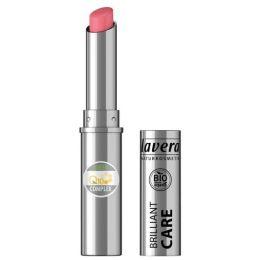 Beautiful Lips Brillant Care 02
