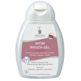 Intim Wasch-Gel Cranberry Nr.91