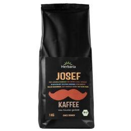 Kaffee Josef Bohne 1 Kg bio