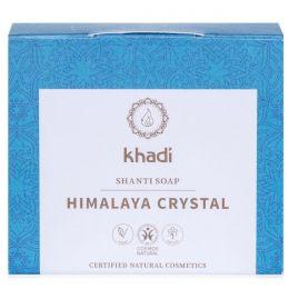 Shanti Soap Himalaya Crystal