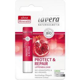 Protect & Repair Lippenbalsam