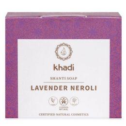 Shanti Soap Lavender Neroli