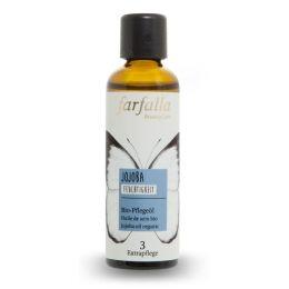Jojoba, Bio-Pflegeöl, Feuchtigkeit