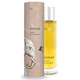 nomad, natural eau de parfum