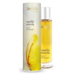 vanilla nuvola, natural eau de parfum