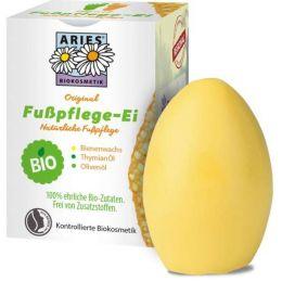 Stapeler Fußpflege-Ei