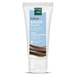 Basische Dusche Kakao