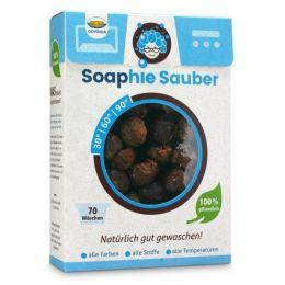 Soaphie Sauber Waschnuss Schalen