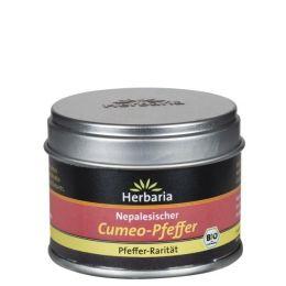 Cumeo-Pfeffer bio