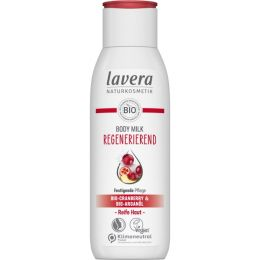 Body Milk Regenerierend