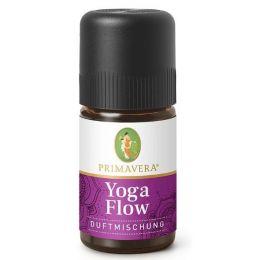 Yogaflow Duftmischung