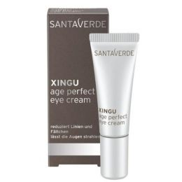 Xingu Age Perfect Eye Cream